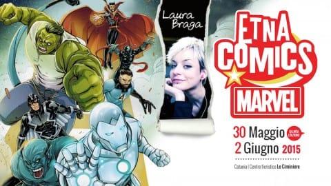 2015-04-15_Locandina Laura Braga ad Etna Comics 2015