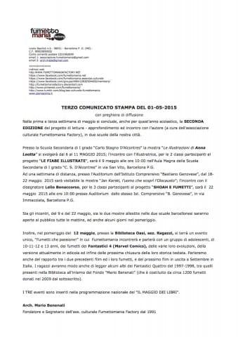 10_terzo comunicato stampa_01-05-15