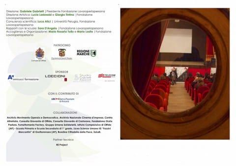 Programma Film Festival Offida_latoB