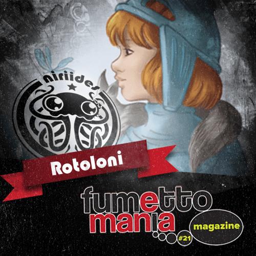 rotoloni