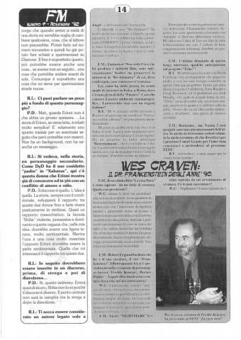 Fm_04_1992 pagina 14