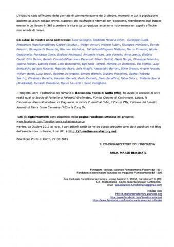 00_Comunicato stampa-Lampedusa-definitivo_pagina2