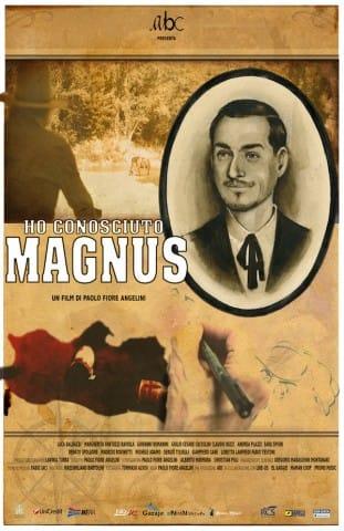 Film_Ho conosciuto Magnus_rid