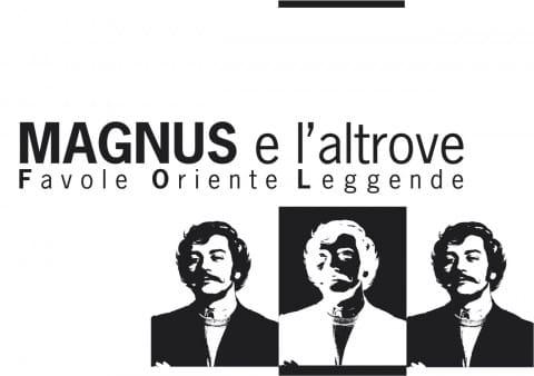 INVITO MAGNUS_lato a