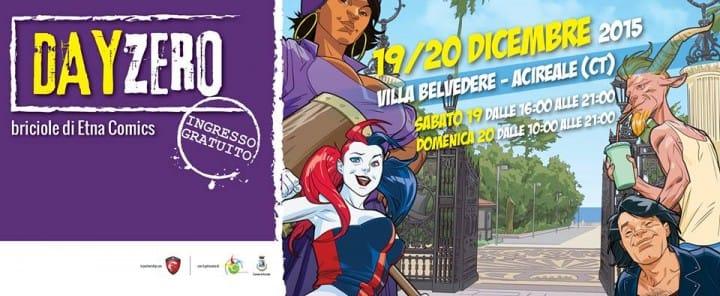 2015-12-19_Locandina Day Zero 2015