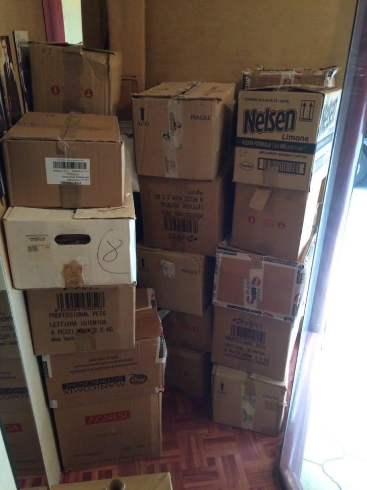 36 scatoli_a
