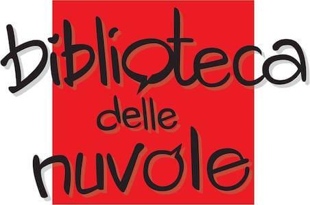 04_logo_bibliotecadellenuvole