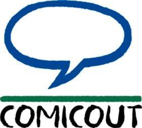 09_logo-5_comicOut_sito