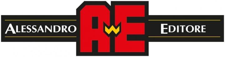 Logo AE 4c