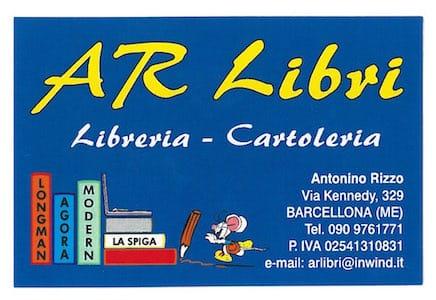 12_LOGO_AR_Libri