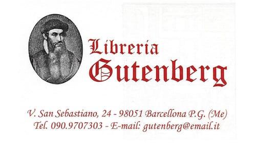 13_logo gutenberg