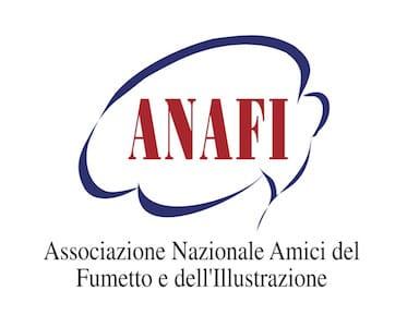 15_logo ANAFI vettoriale