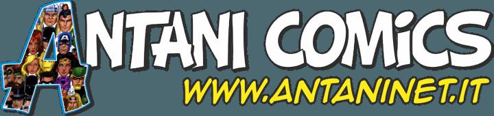 18_logo 2.0