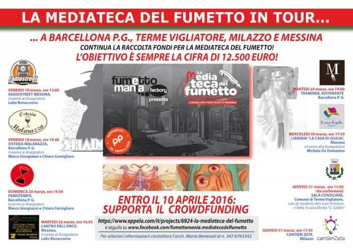 47C_locandina_mediateca-tour_WEB_RID