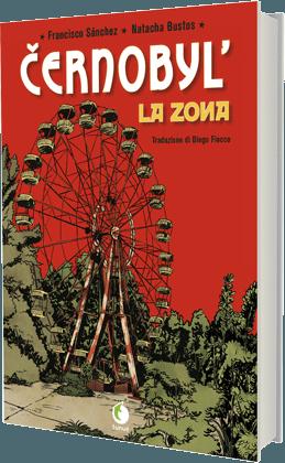 2016-04-27_cover cernobyl'