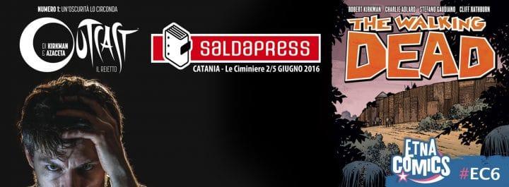 2016-05-21_Locandina-Saldapress-Etna-Comics-2016-1900x700_c