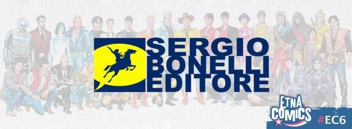 2016-05-30_Locandina-annuncio-Bonelli-Etna-Comics-2016-1900x700_c