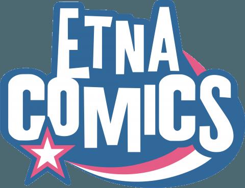 40_etnacomics_restyling-logo3-480x369