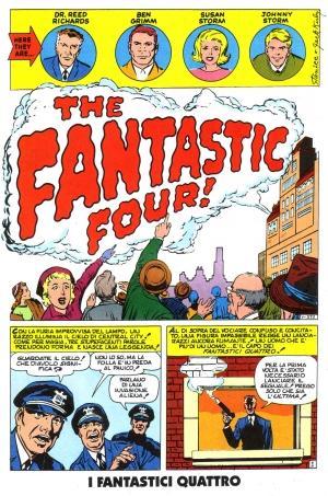 ct_12_fantastici-quattro-n1-pagina-1
