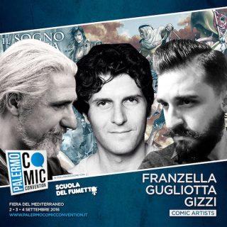 2016-08-18_Franzella-Gugliotta-Gizzi_PCC
