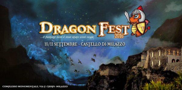 copertina sito_dragonfest