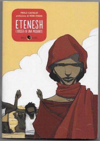 01B_cover etenesh2