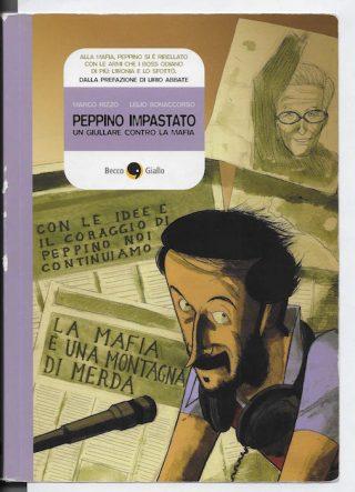 02A_cover impastato_mafia
