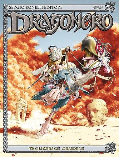 03A_fantasy_dragonero_39_cover