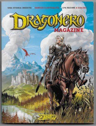 03B_Dragonero Magazine 2015