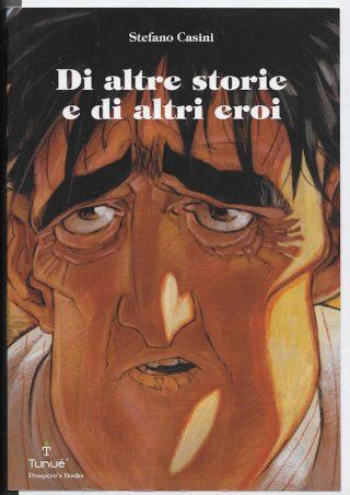 04A_cover erori_storie_appartenenza