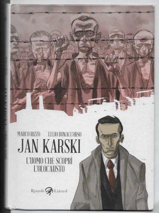 05A_cover Karski_shoah