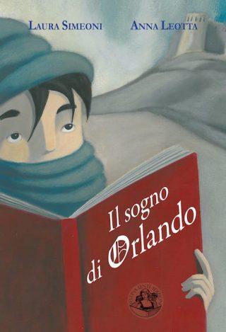 06B_Il_sogno_di_Orlando-cover copia