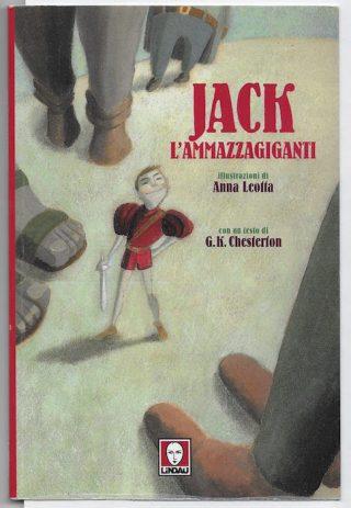 06_A_cover Jack_favole