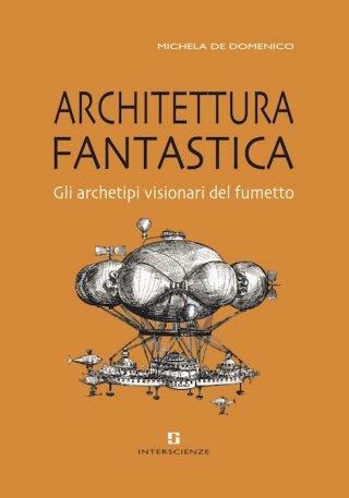 07_copertina_architettura