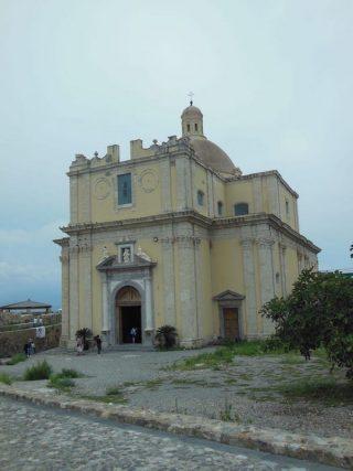 Antico Duomo