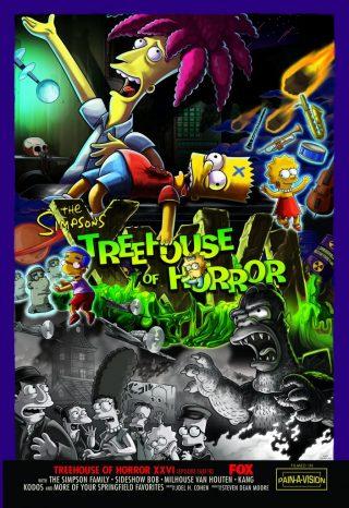 Treehouse_of_Horror_XXVI_Poster