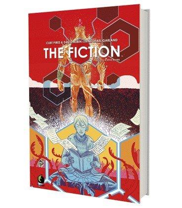 the-fiction