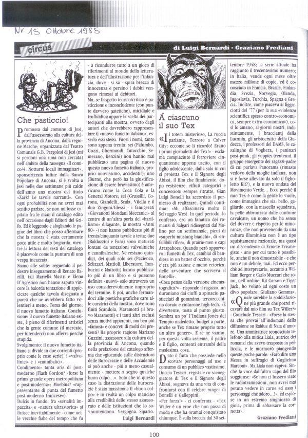 comic-art-15-1985-ottobre_rid