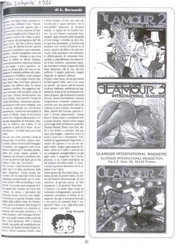 comic-art-21-1986-aprile-2_rid