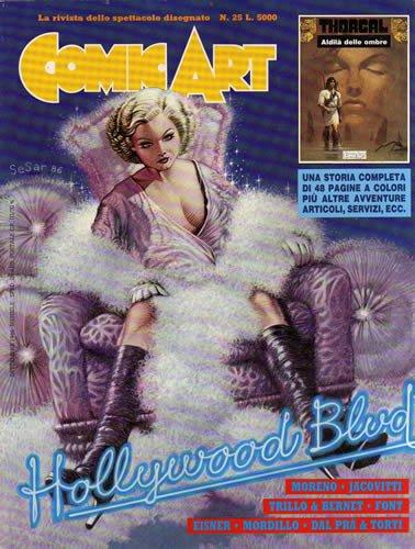 comic_art_n_25_agosto_1986
