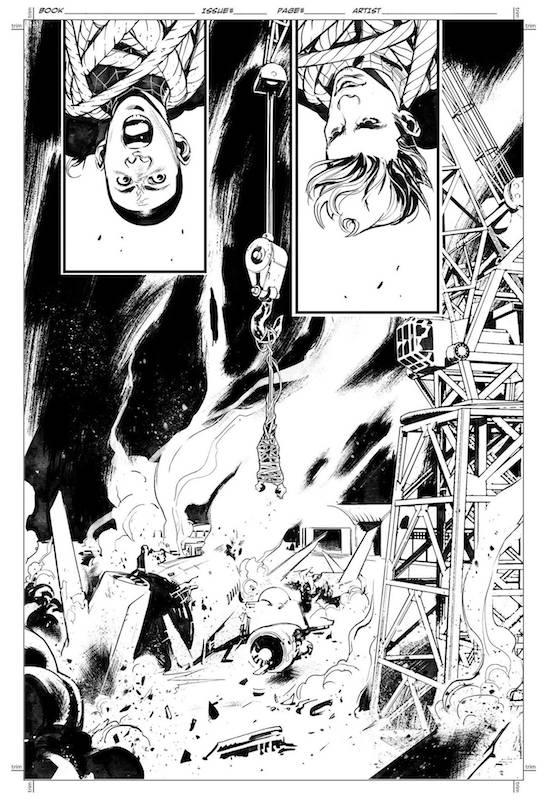 black-and-white-versione.-spidermen2