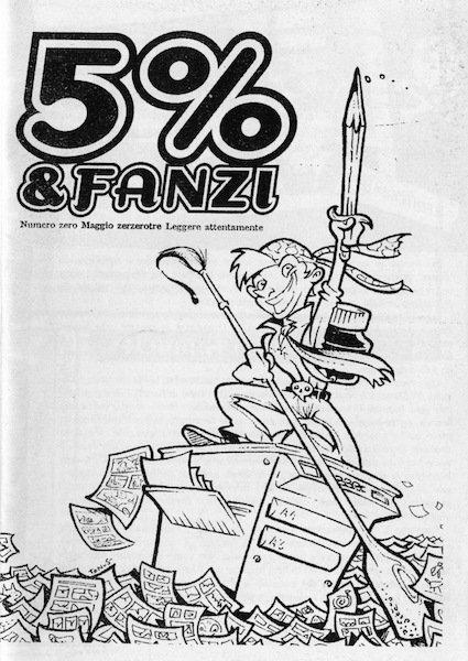 5&eFanzi-n-0