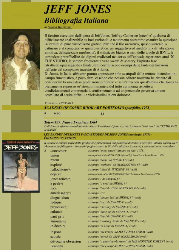 JJ-Cronologia-Italiana-pag. 1
