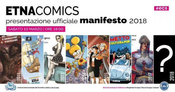 Locandina-presentazione-ufficiale-Manifesto-Etna-Comics-2018