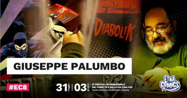 palumbo-preview_Etnacomics2018.