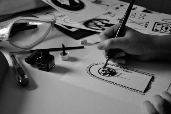 Working-on-Vortix-Julie-Maggi