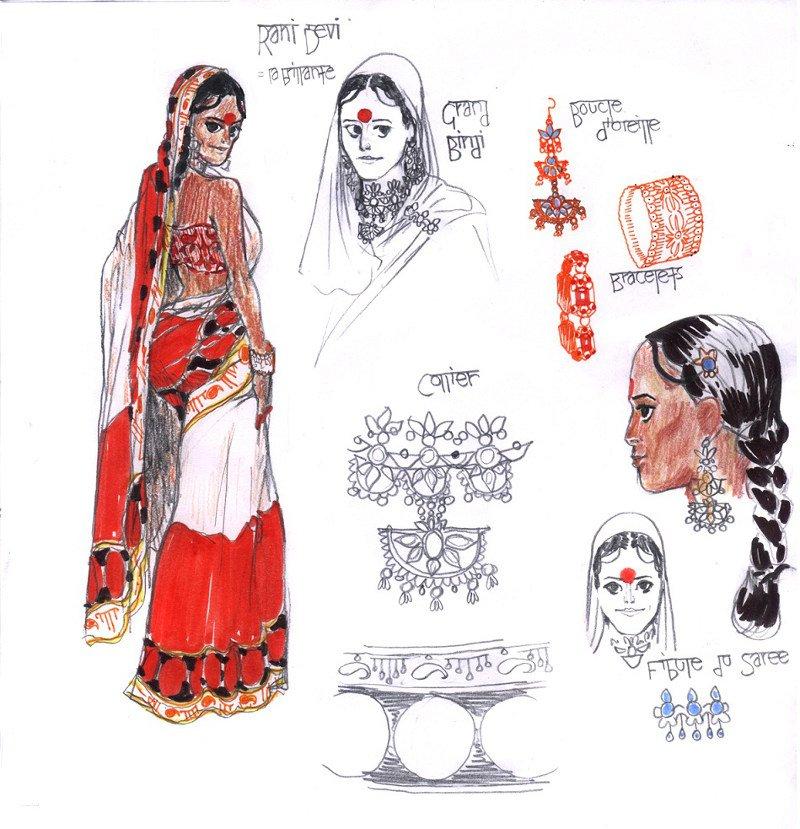 Rani-01-Devi-b