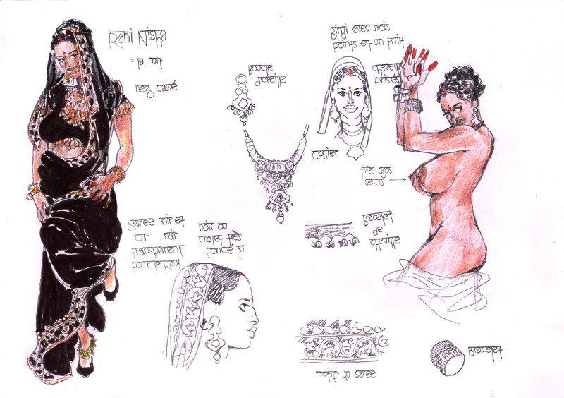 Rani-02-Nisha