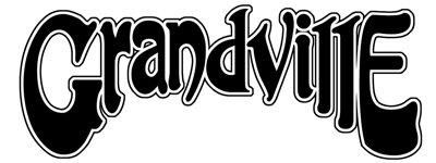 """banner del progetto """"Grandville Annotation"""""""