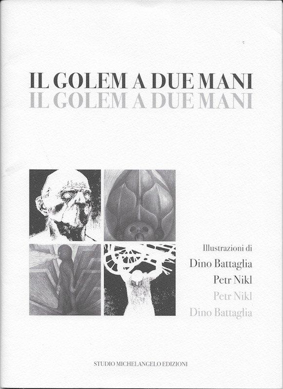 Catalogo della mostra, tenutasi a  Milano. per gentile concessione